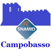 LogoSnamidCB